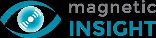 Magnetic Insight Wordmark -1